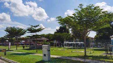 Taman Daya , Johor Bahru 1