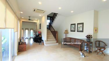 Bukit Jalil Golf & Country Resort , Bukit Jalil 1
