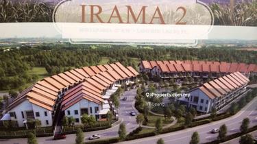 Puchong,Bandar Kinrara 8,BK8, Irama2, Bandar Kinrara 1