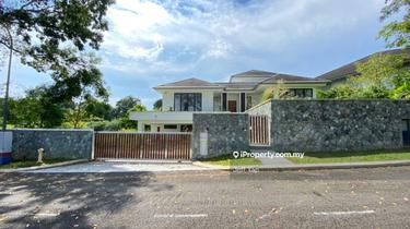Leisure Farm, Johor Bahru 1