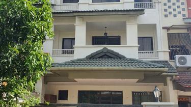 cheras , Bandar Damai Perdana 1
