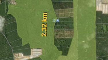 Ladang, Rim, Jasin 1