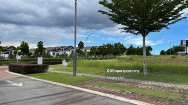Setia Ecohill Arroyo Garden, Semenyih 1