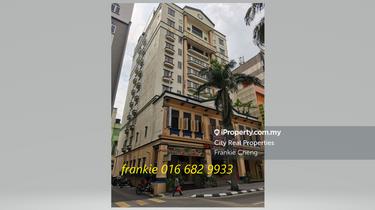 Bukit Bintang , Jalan Bukit Bintang , Jalan Alor, Changkat , Bukit Bintang , Imbi , Jalan Alor , Changkat , Bukit Bintang 1