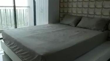 Teega Suites, Puteri Harbour, Iskandar Puteri (Nusajaya) 1