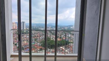 Vista Langkawi @ Residensi PV18, Setapak 1