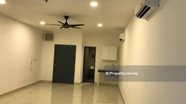 Atria, Damansara Jaya, Petaling Jaya 1