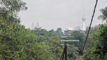 Bukit Tunku, Taman Duta, Kenny Hills , Bukit Tunku (Kenny Hills) 1