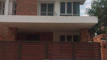 Goodview Residence, Bandar Sungai Long 1