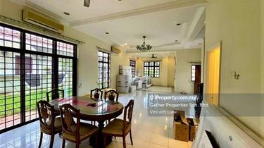 28 residency, Kota Damansara 1