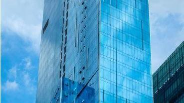 HCK Tower, Damansara Perdana, Petaling Jaya 1