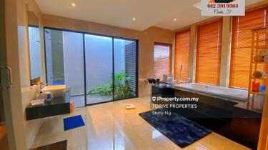 Duta Villa @ Setia Alam, Shah Alam, Setia Alam 1