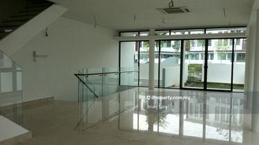 The Airie, Bandar Sri Damansara , Bandar Sri Damansara 1