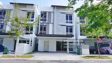 Duta Villa, Presint 14, Putrajaya, Putrajaya 1