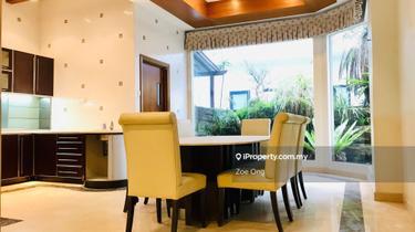 28 Residency Sunway Damansara, Kota Damansara 1