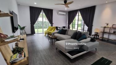 Bandar Uda Utama Bungalow for Sales , Johor Bahru 1