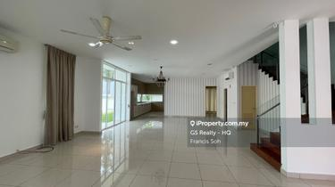 Palmiera @ Kinrara Residence, Bandar Kinrara 1