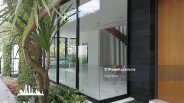 DAMANSARA, Damansara Heights 1