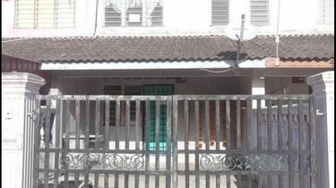KOTA MASAI, Johor Bahru 1