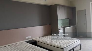 Tamarind Suites, Cyberjaya 1