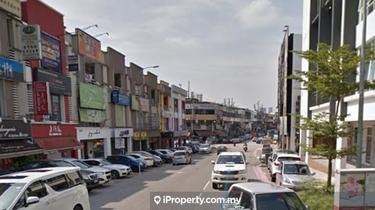 Jalan Radin Bagus,Bandar Baru Sri Petaling,Sri Petaling, Jalan Radin Bagus,Bandar Baru Sri Petaling, Sri Petaling 1