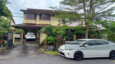 SS3 , Kelana Jaya , Petaling Jaya, Kelana Jaya 1