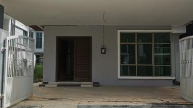 Melaka, Melaka Tengah 1