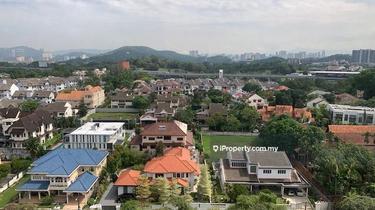 Prima 16 (Prima Sixteen), Petaling Jaya 1