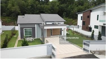 Sommerville/Yarra Park/Sg Petani/ Bdr Puteri Jaya, Sungai Petani 1
