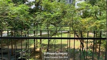 Five Stones, Petaling Jaya 1