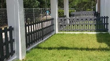 Sunway Eastwood Residence, Seri Kembangan 1