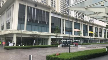 Signature Shop, Pavilion Bukit Jalil, Bukit Jalil City, Pavilion 2, Bukit Jalil 1