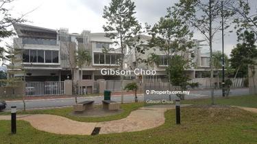 east park 72, m, cheras, bandar sungai long, Bandar Mahkota Cheras 1
