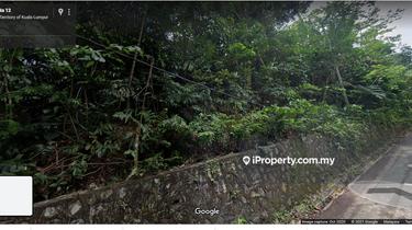 Land at Sungai Penchala near TTDI KL, Sungai Penchala 1