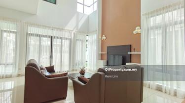 Casabella Kota Damansara Petaling Jaya, Kota Damansara 1