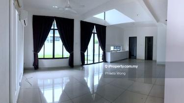 Adda Heights, Johor Bahru 1