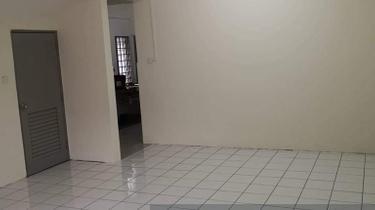 Jalan Permas , Permas Jaya 1