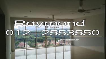 Casa Green Condominium, Taman Seri Minang, Cheras 1
