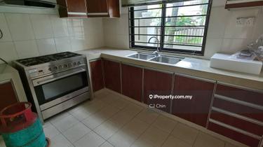 Mutiara Damansara 1