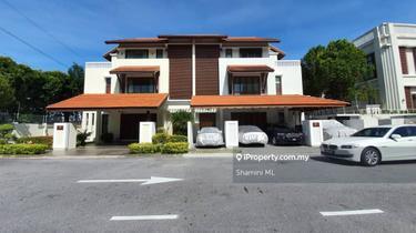 Damansara Heights 1