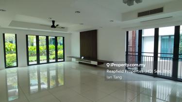 Arvore Residence, Kelana Jaya, Petaling Jaya 1