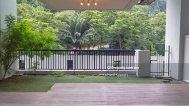 Armanee Terrace, Damansara Perdana 1