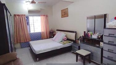 Kepong Taman Ehsan Kepong Desa Jaya Kepong , Kepong 1