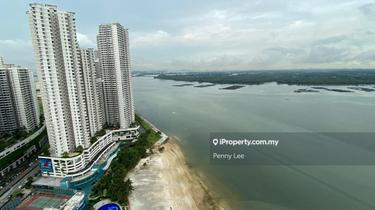 Royal Strand @ Country Garden Danga Bay, Johor Bahru 1