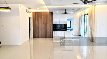 Jalan Setiakasih, Bukit Damansara, KL, Damansara Heights 1