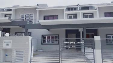 Laurel Residence @ Cyberjaya, Cyberjaya 1