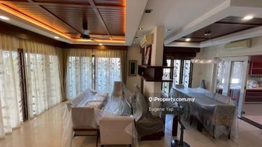 Sunway SPK Damansara,Sunway SPK,Kepong, Sunway SPK 1