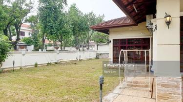 28 Residency, Sunway Damansara, Petaling Jaya, Kota Damansara 1