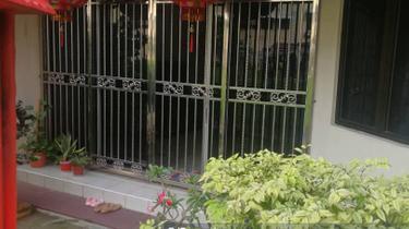 Taman Sri Endah, Sri Petaling 1