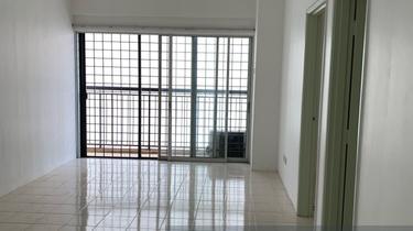Avelon Tower @ Plaza Medan Putra, Bandar Menjalara 1